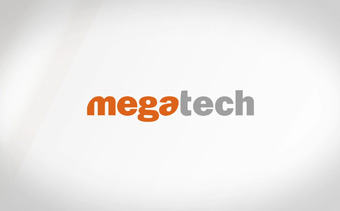 Animated Mockup Logo