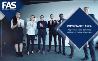عرض تقديمي عصري للشركات