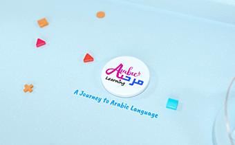 Yuvarlanan Şekil Logosu