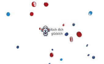 Logotipo Ícones Mídia Social