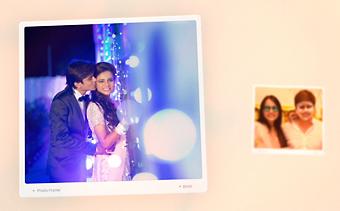 Polaroid Fotoğraf Galerisi