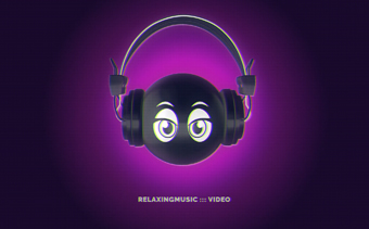 Visualizador Emoji Melómano