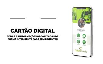 Kit Ferramentas Maquete Telefone Moderno