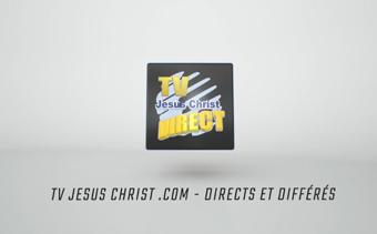 Despliegue de Logo Cubo 3D