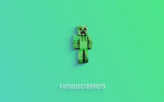 2Dハイパーピンポイントロゴ