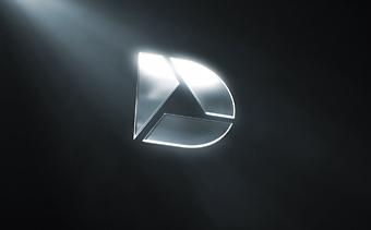 شعار المعرض السينمائي