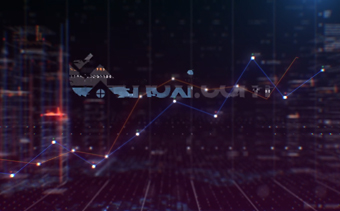 Logo Revelador Fintech