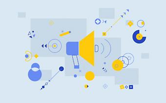 Startup Success Logo