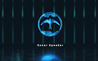 Logo de Esfera Futurista