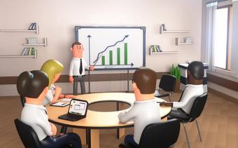 Effective Video Marketing Tips