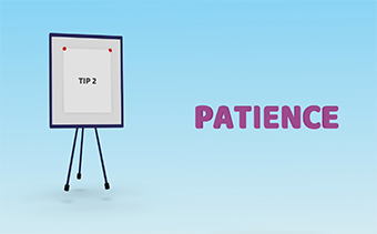 Zeitmanagement Tipps