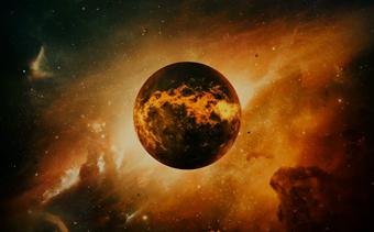 Apocalypse Video
