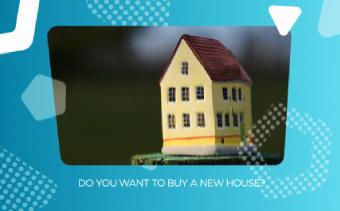 Dynamic Real Estate Agency Promo