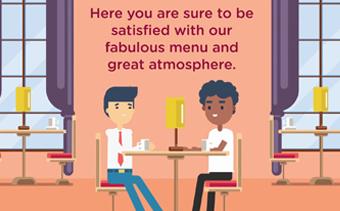 Promoção Café