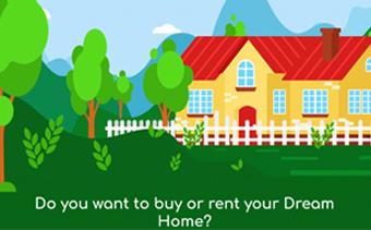 Creative Real Estate Service Promo