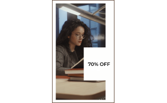 Read a Book Day Sale