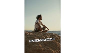 Motivational Instagram Reel