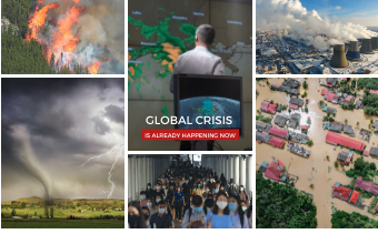 Effects of Global Crisis