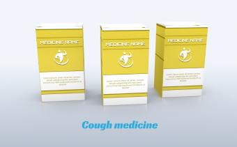 7 Must-Have Medicine
