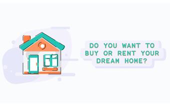 Leading Real Estate Agency Promo