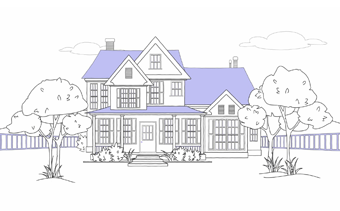 Real Estate Whiteboard Animation