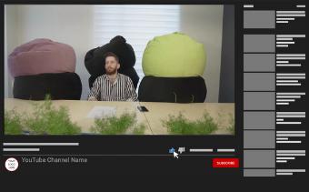 Educational YouTube Channel Trailer