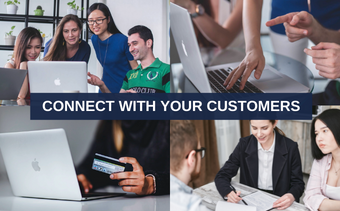 8 Ideas for Get to Know Your Customers Day