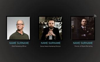Digitales Marketing Experten Promo
