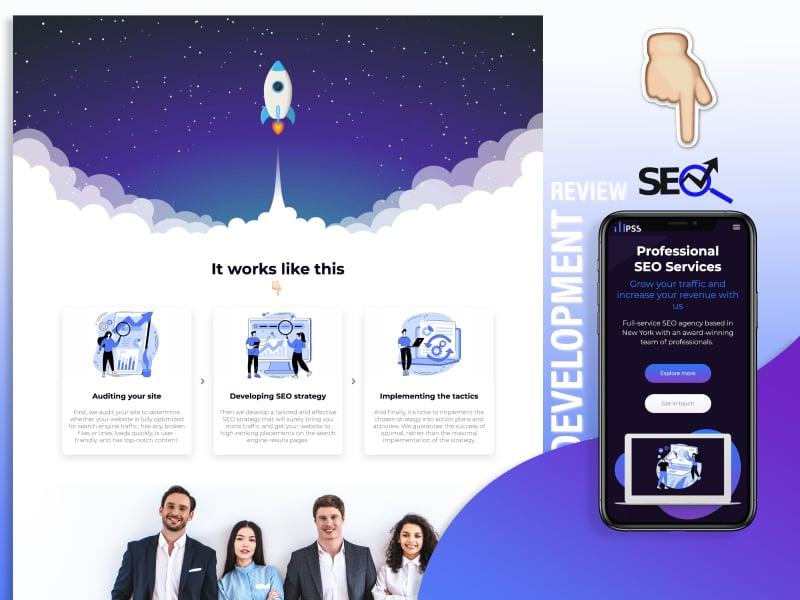 SitePreset
