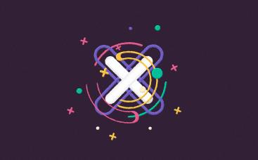 Logo - Transformación de Formas