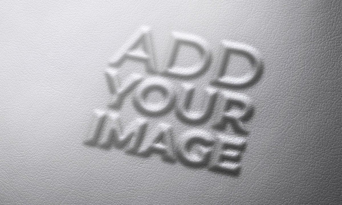 Mockup Image