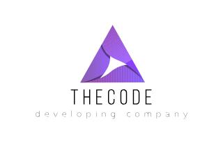 Logo Type Image