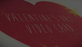 Love Videos
