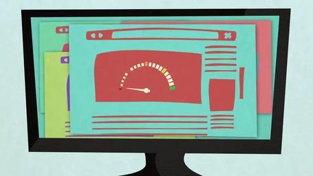 FileMates Explainer Animation