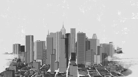 Sequoia Martgage Capital Explainer Animation