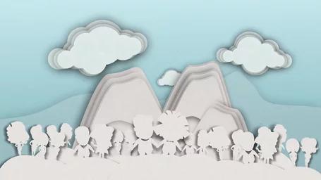 The Genius Test Explainer Animation