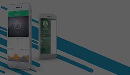 Mobile App Promos