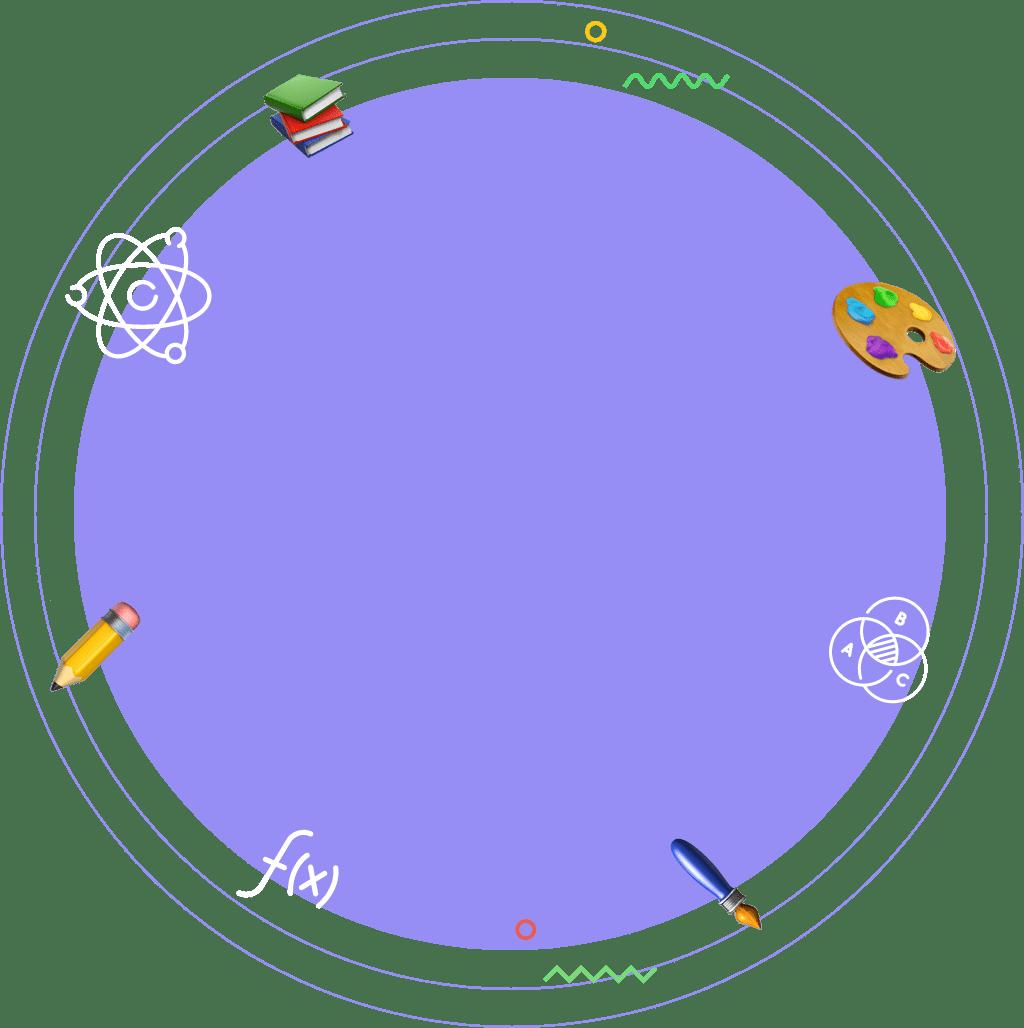 circle-xl