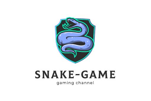 ▶️ Youtube Logo Maker | Design Youtube Logos | Renderforest