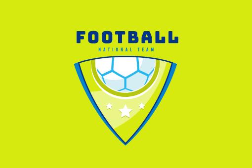 Online Futbol Logolari Olusturun Renderforest