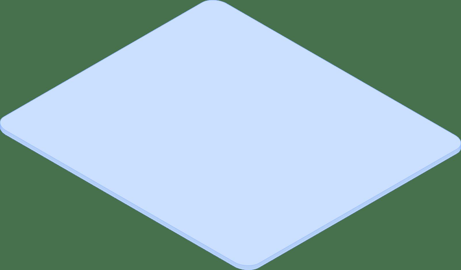 option-image