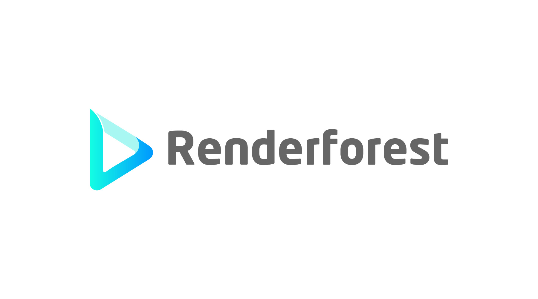 Free Intro Maker with 105 Templates Renderforest