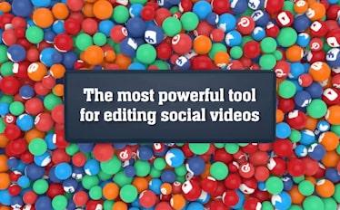 فيديوهات التسويق عبر وسائل التواصل الاجتماعي
